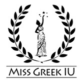 125 x 125_Miss Greek IU 2014.jpg
