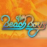 165x165 thumbnail_Beach Boys.jpg