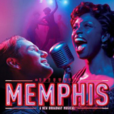 165x165_Thumbnail_Memphis.jpg