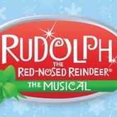 165x165_Thumbnail_Rudolph.jpg