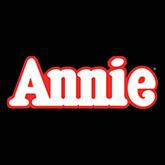 Annie_Thumbnail 165x165_TM 1516.jpg