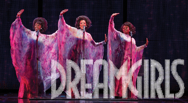 Dreamgirls_Slideshow.jpg