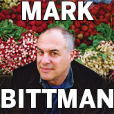 Mark Bittman Thumbnail.jpg