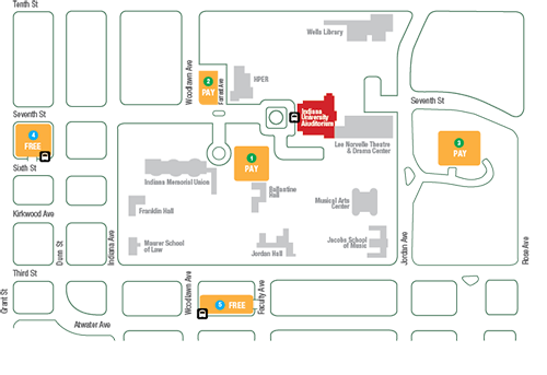 Parking Map_for web.png