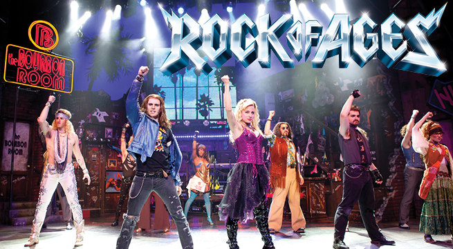 RockofAges_Slideshow.jpg