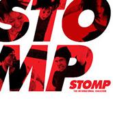 STOMP_Thumbnail 165x165_TM 1516.jpg