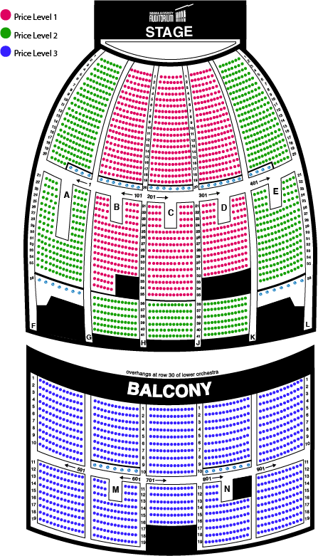 Seating_Map_with_Price_Levels.png