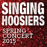 Thumb 165_singing hoosiers 2015.jpg