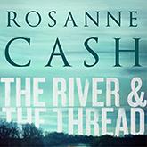 Thumbnail_Cash165x165.jpg