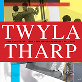 Twyla_Thumbnail 165x165_TM 1516.jpg