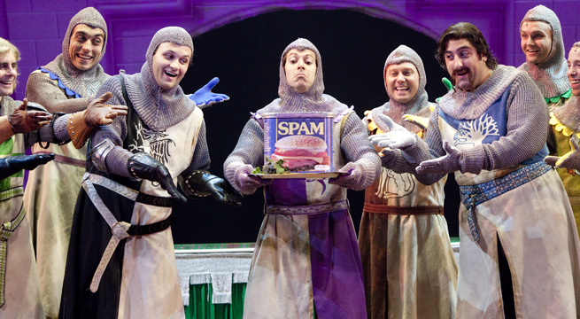 spamalot_The_Knights_of_the_Round_Table.jpg